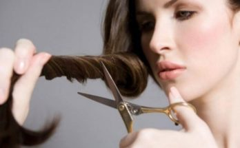 Best Haircutting tips