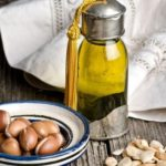 3 Argan Oil Hair Masks for Deep Hair Moisturizing