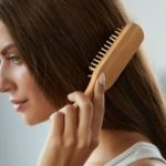 How to Brush your Hair? 4 Important Hair Combing Mistakes!