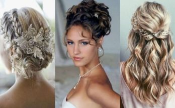 Wedding Hairstyles Ask Hairstyle