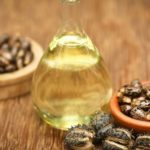 5 Unexpected Benefits of Castor Oil for Hair