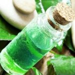 5 Ways to use Tea Tree oil for Dandruff Treatment