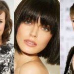 15 Cute Hairstyles For Short Hair For Girls