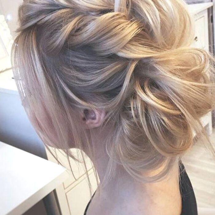 medium length hairstyles women