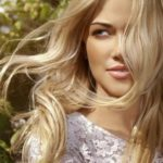 5 Benefits of Mayonnaise for Dry Hair