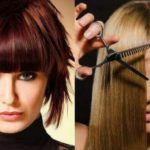 Best Hairstyles & Haircuts for Women in 2020