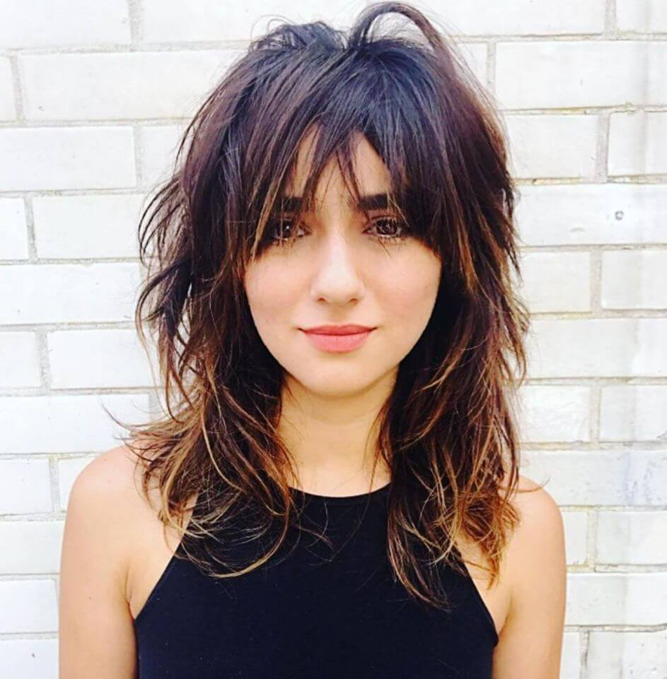 100 Best Hairstyles Haircuts For Women 2020 Ask Hairstyle