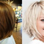 Top 10 New Bob Haircuts for Women 2020