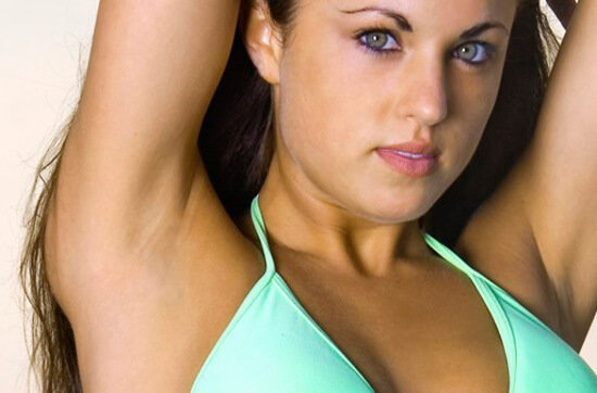 How To Get Rid Of Arm Hair Naturally