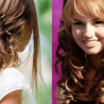 Top 12 Trendy Hairstyles For Kids Girls