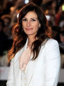 layered hairstyles for over 50