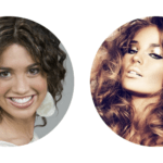 The Wavy & Curly Perm Hairstyles - All You Need to Know