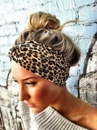 hairstyles for labor
